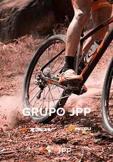 Capa catálogos do Grupo JPP - completo