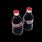 tampa de válvula speed cola