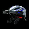 03383-1 Imagem Refletor para capacete TSW