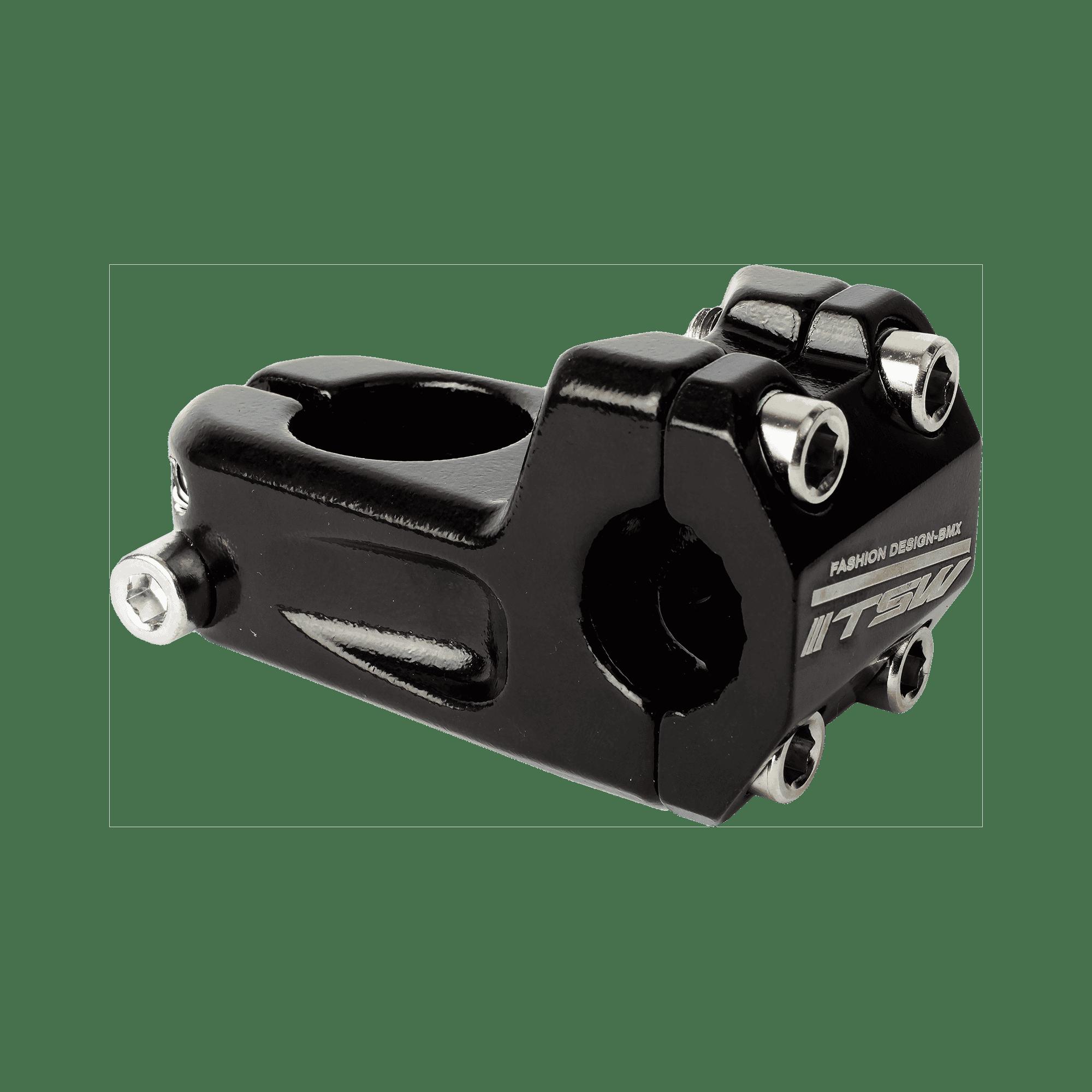 04099 Suporte guidão 50mm BMX