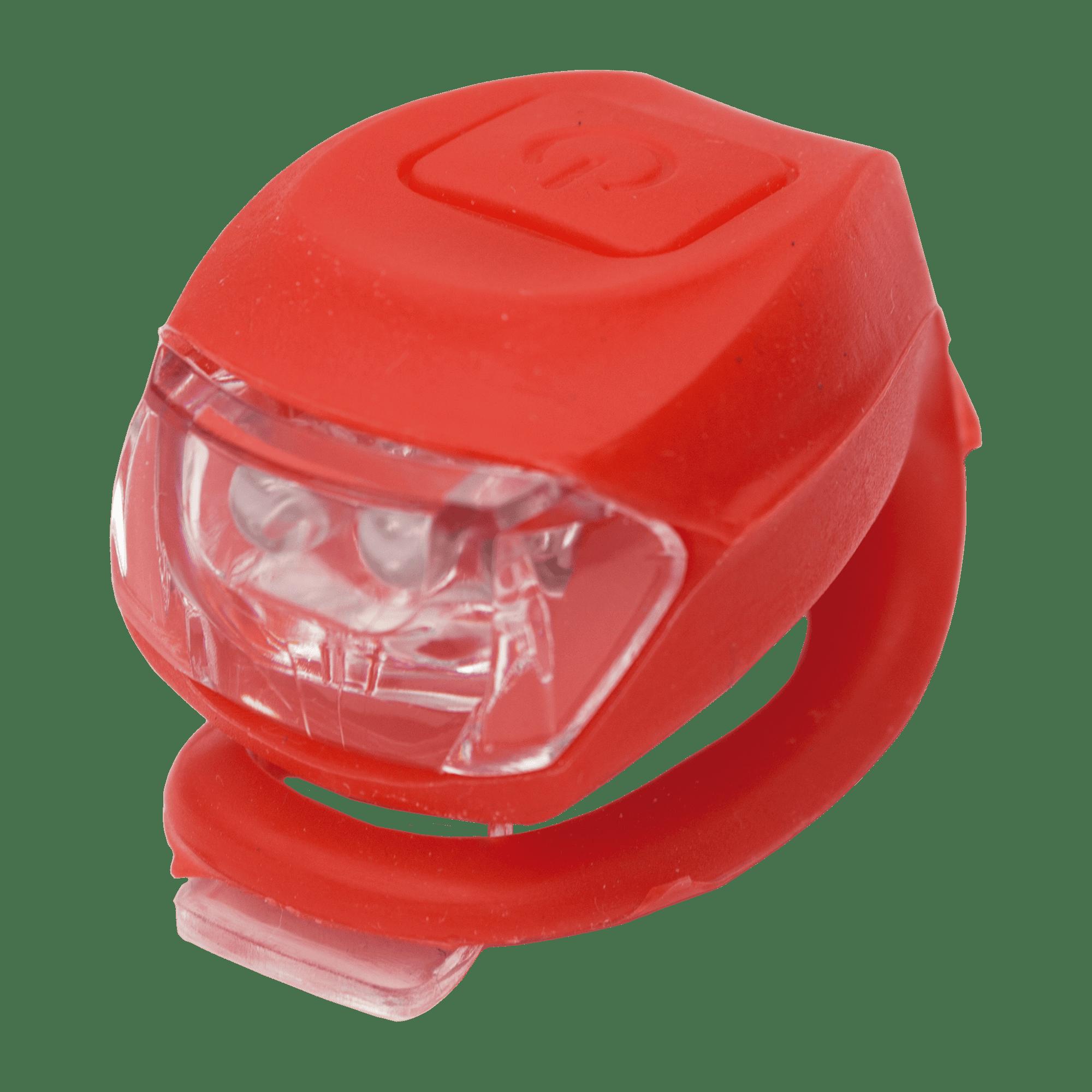 Refletor led 3