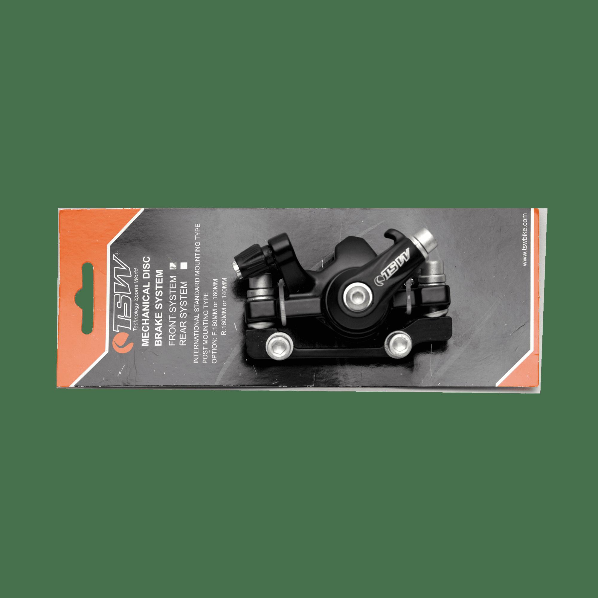Pinça de freio RIDE 3