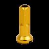 05104 Naple alumínio 2.0x14mm TSW amarelo