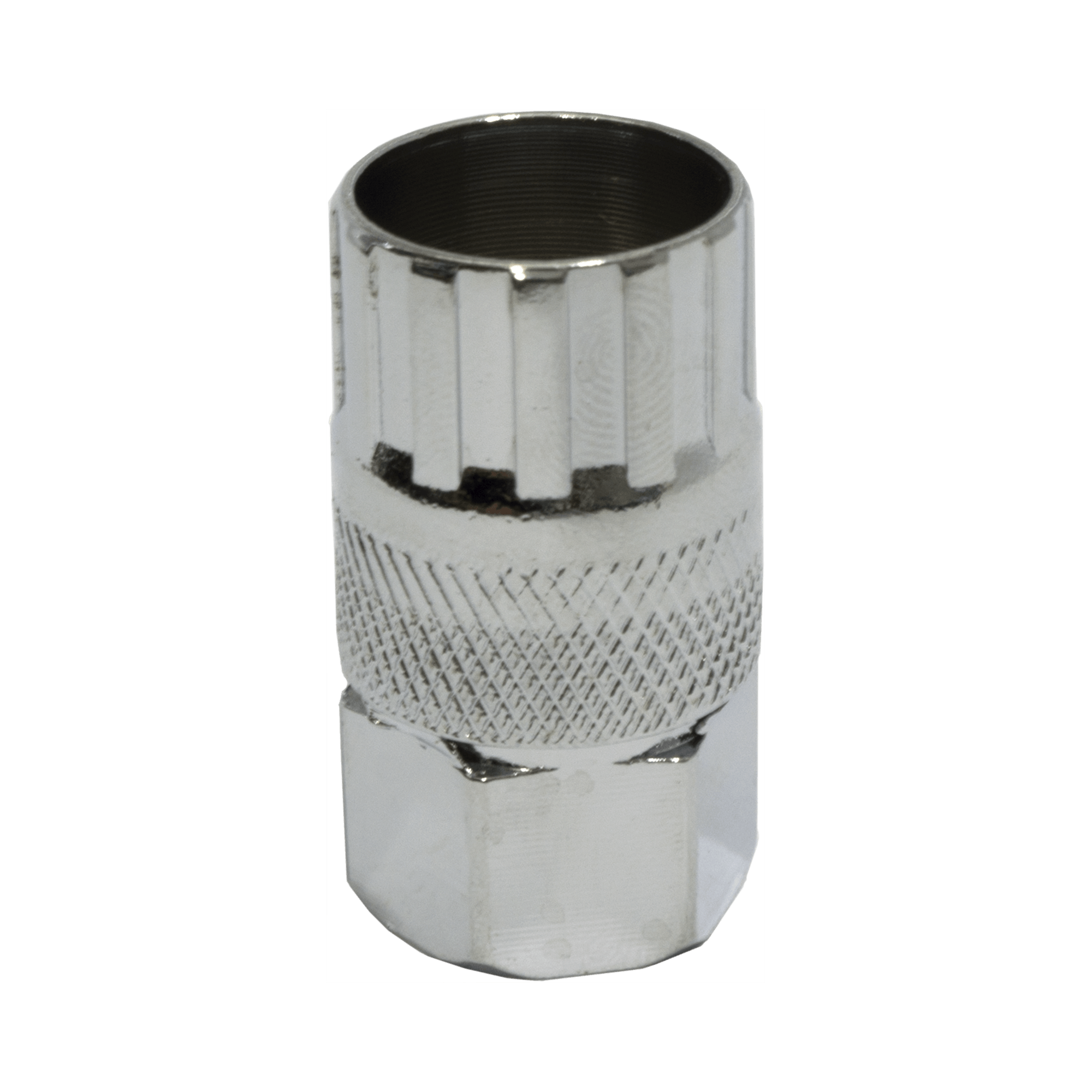 Extrator de roda livre 22.5mm 2