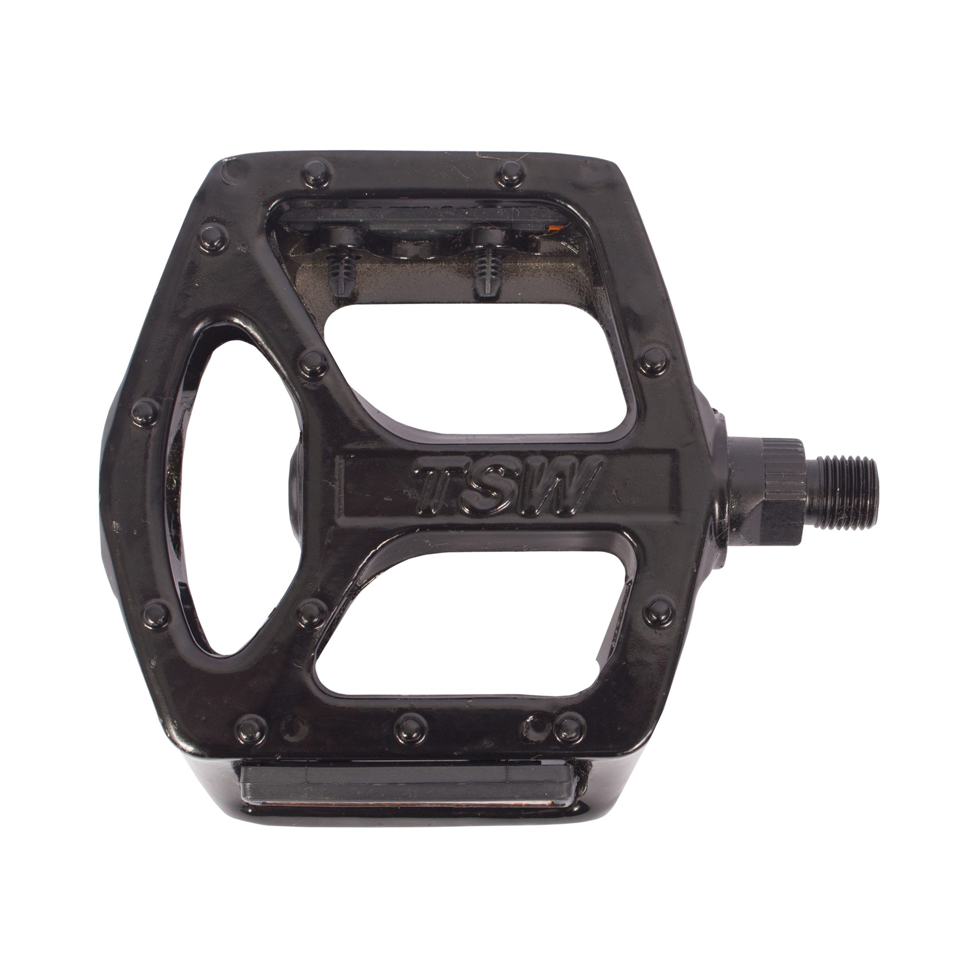 Pinça de freio RIDE 5