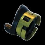 Cone de freio – VELOSTEEL
