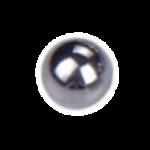 Esfera – SHUNFENG