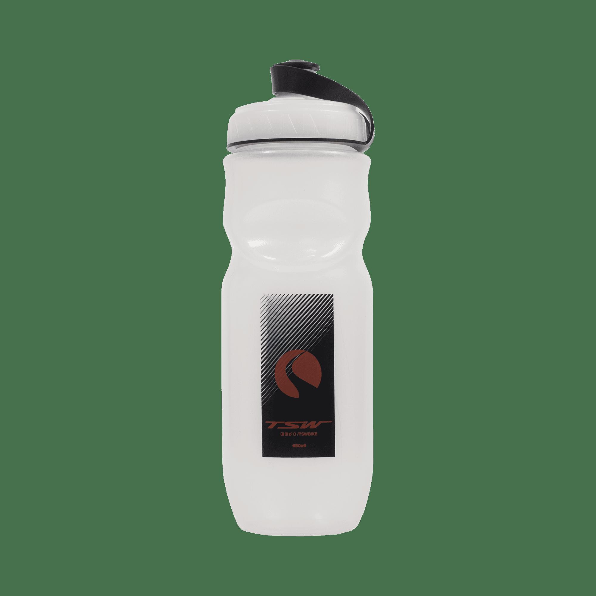 Mochila de hidratação 3