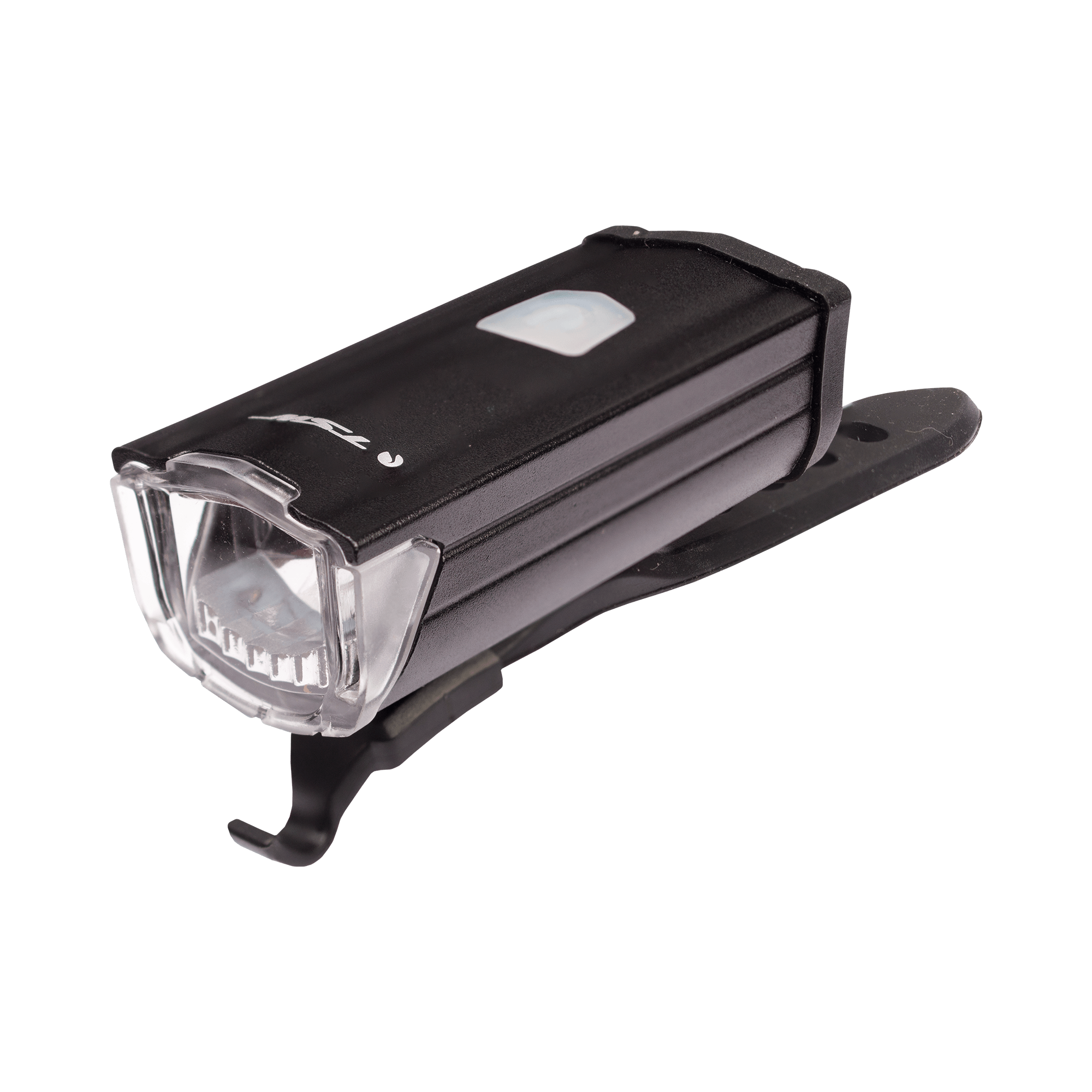 Farol TSW 200 Lumens