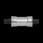 05033 Eixo central selado com rolamento 122mm MITSU