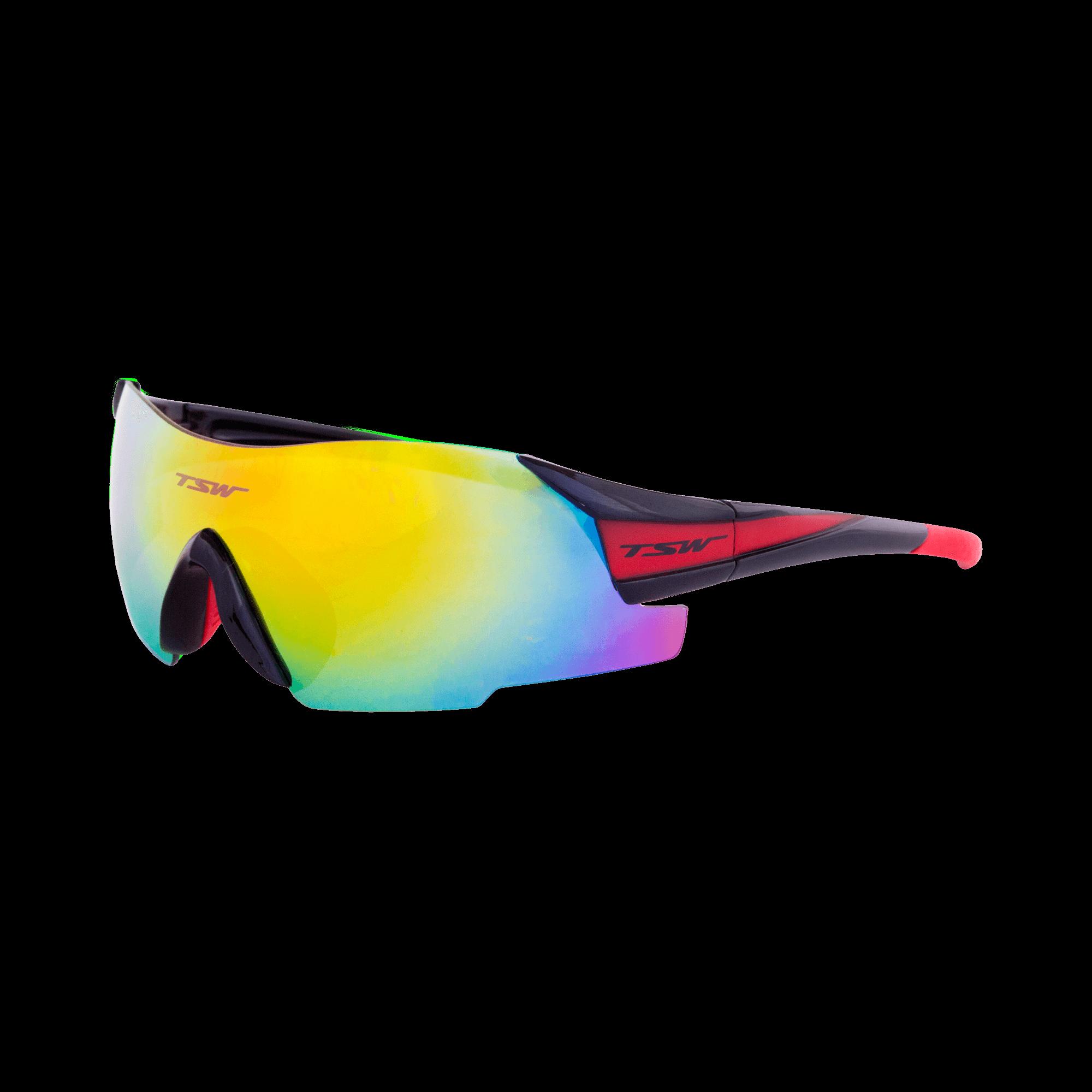 Óculos de ciclismo VITALUX 3