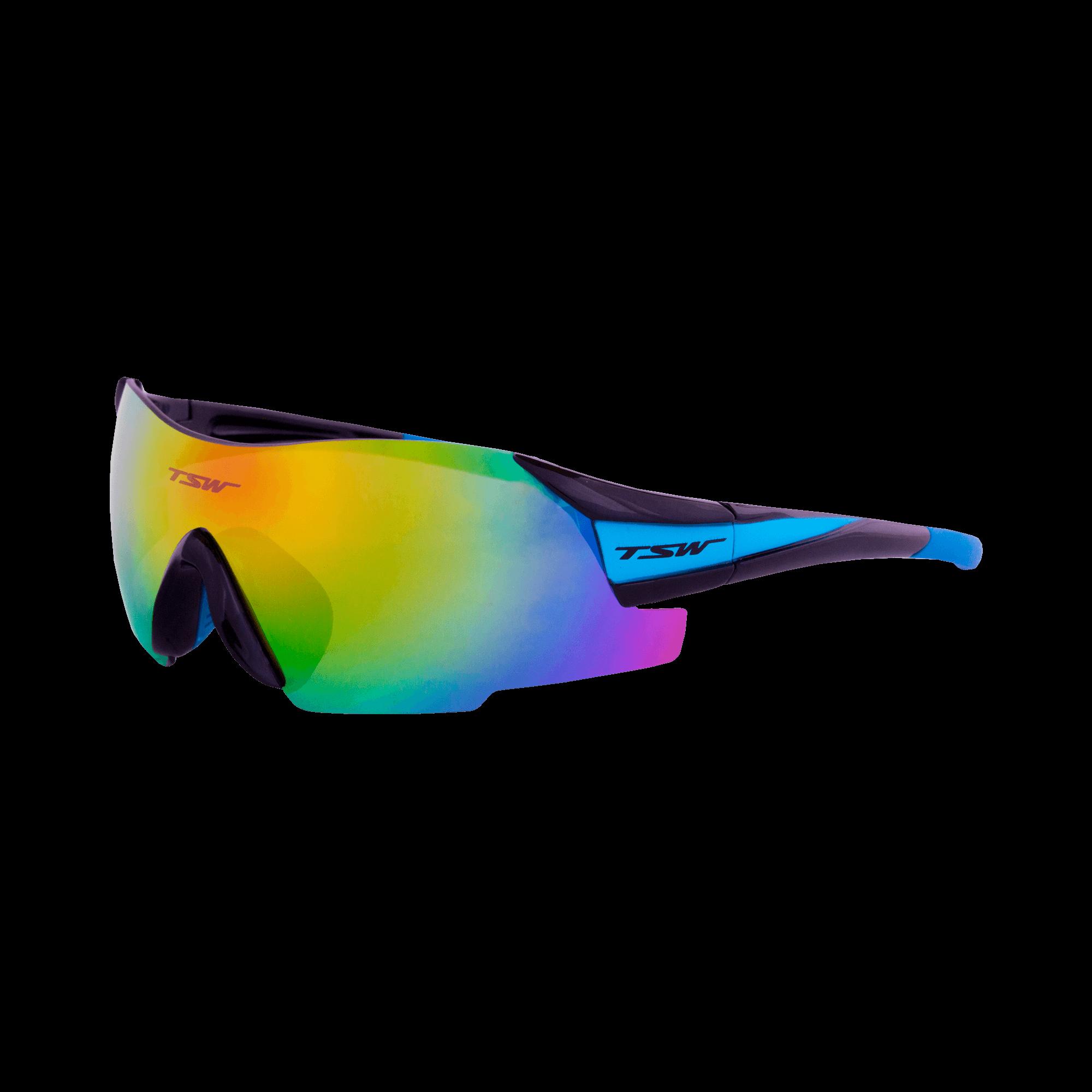 Óculos de ciclismo VITALUX 5