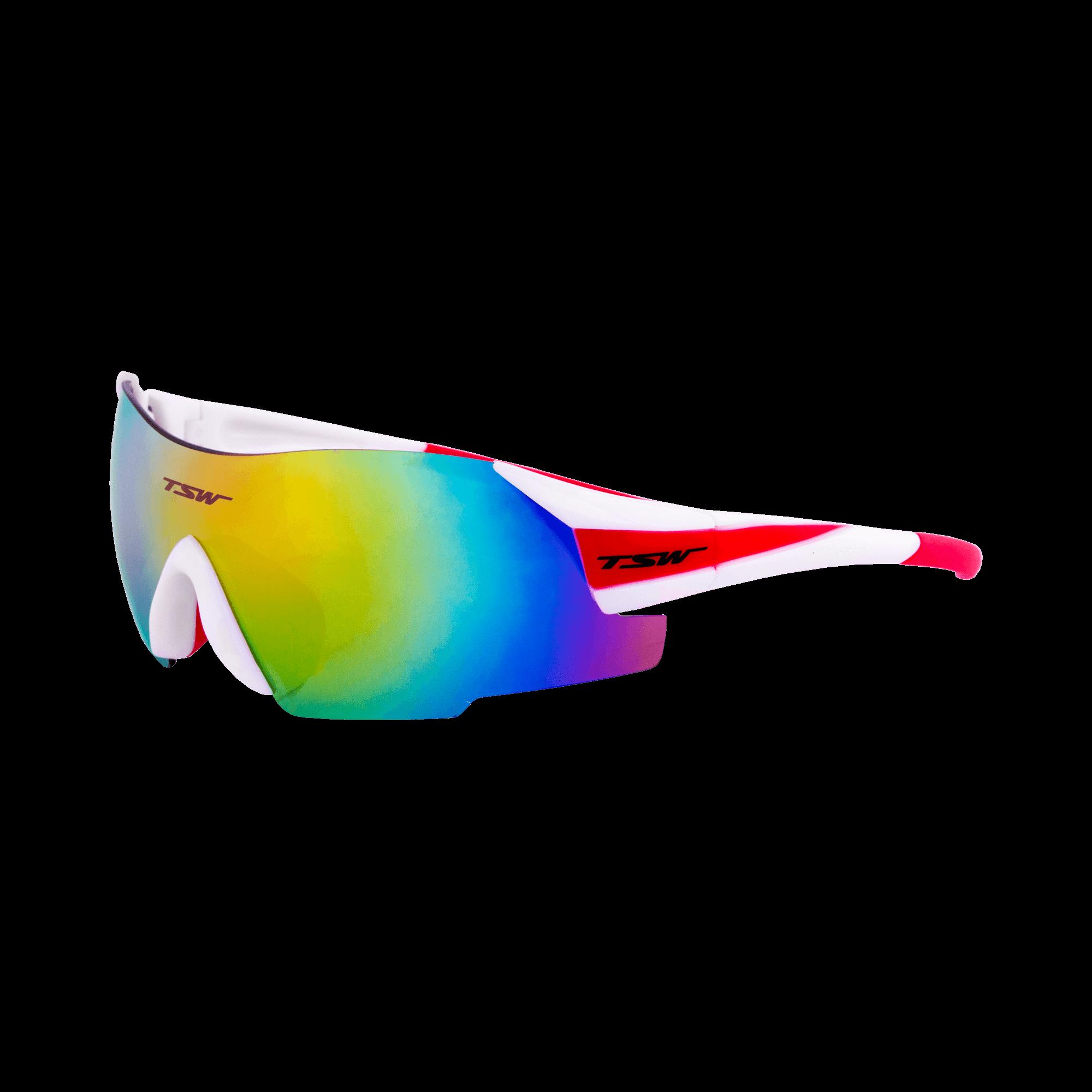 Óculos de ciclismo VITALUX 6