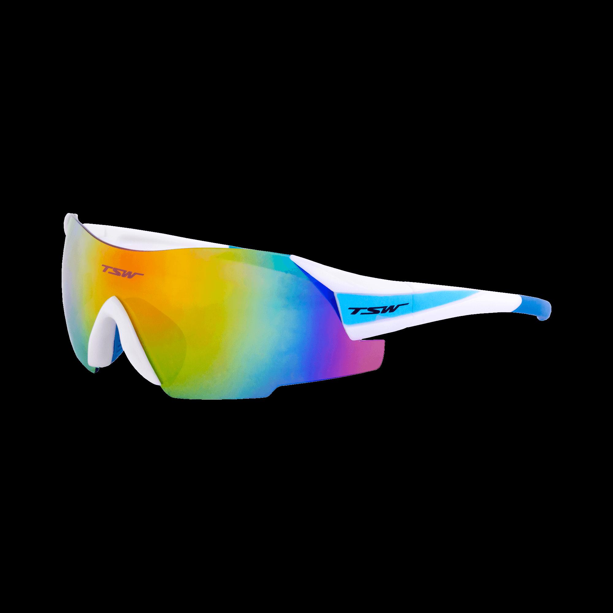 Óculos de ciclismo VITALUX 7