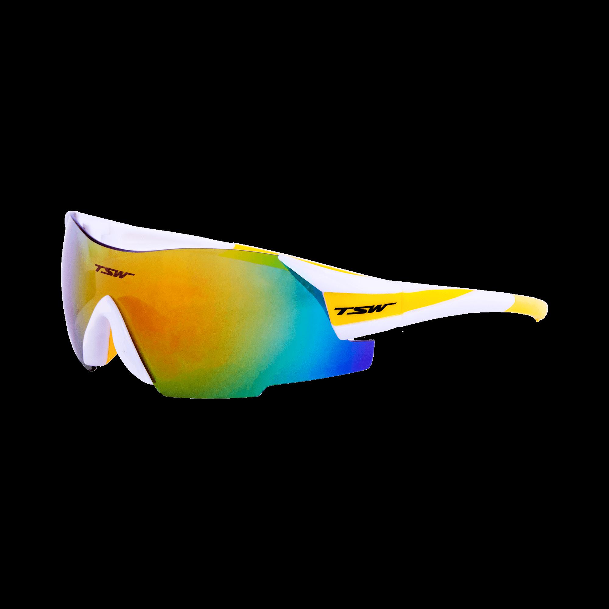 Óculos de ciclismo VITALUX 8
