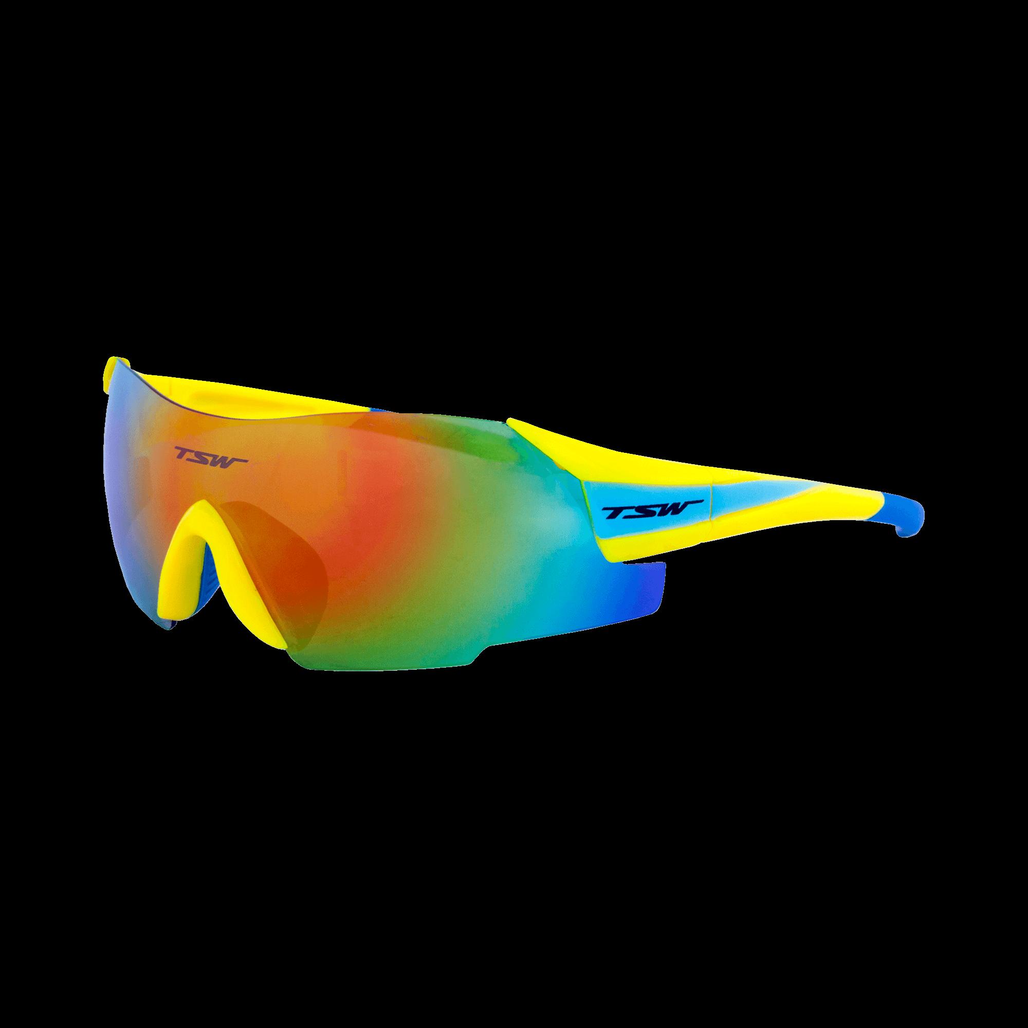 Óculos de ciclismo VITALUX 9