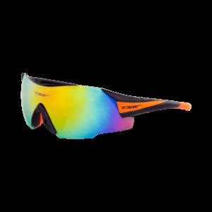 Óculos de ciclicsmo VITALUX- TSW