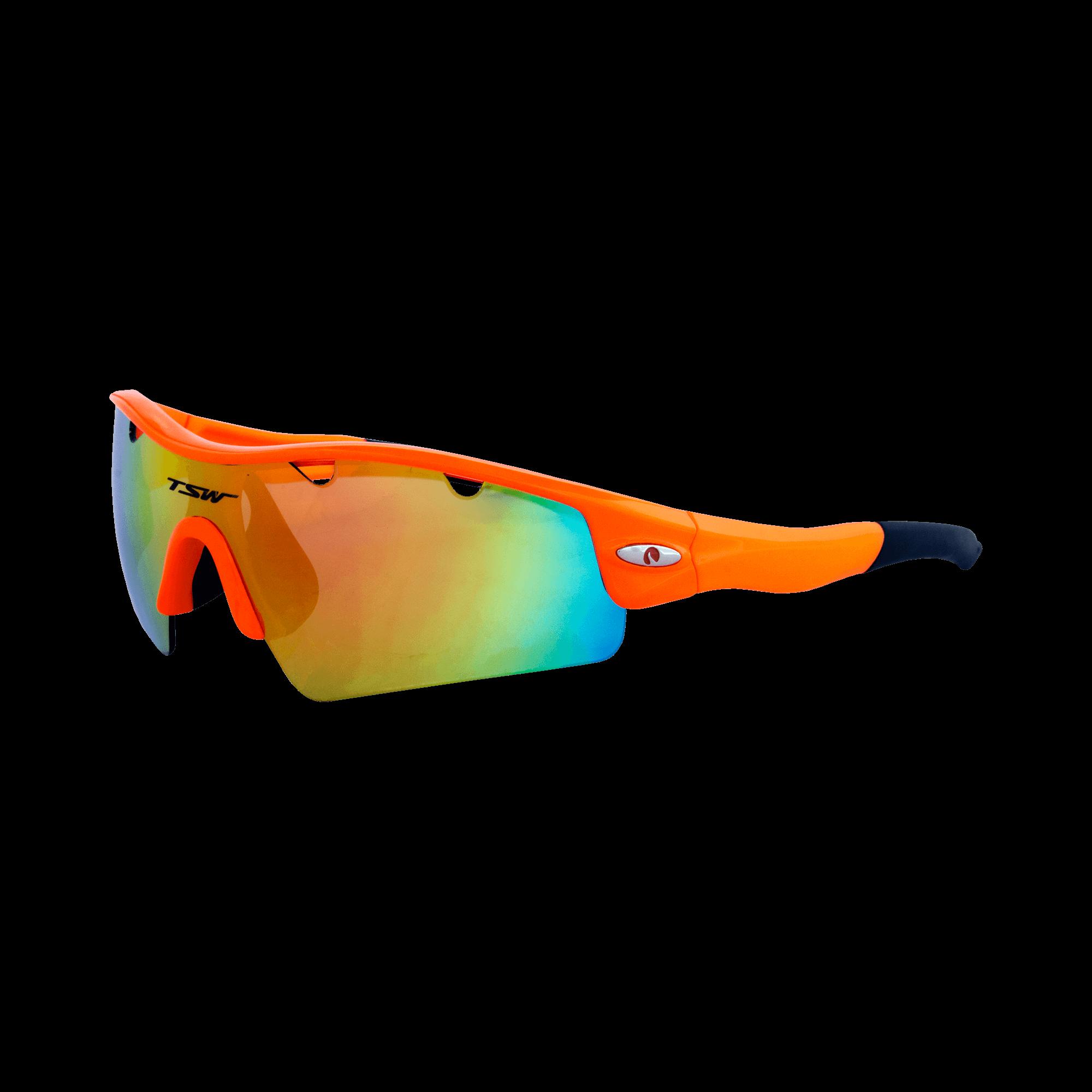 Óculos de ciclismo VITALUX 10