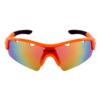 Óculos de ciclicsmo ALUX- TSW