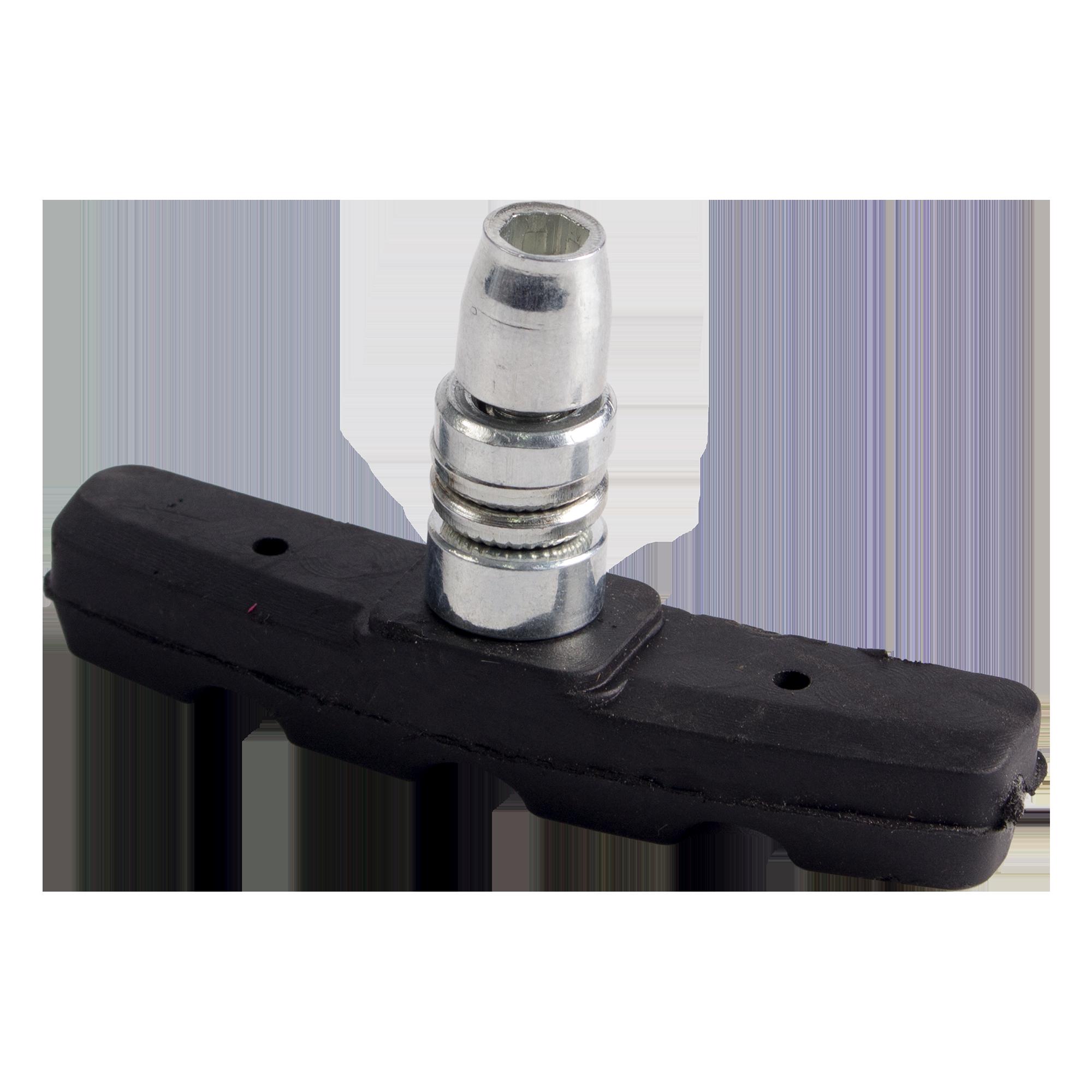 Fita protetora de aro MTB 20 mm 5