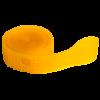 Fita protetora de aro speed 16mm – TSW