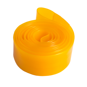 Fita protetora de aro mtb 20mm – TSW
