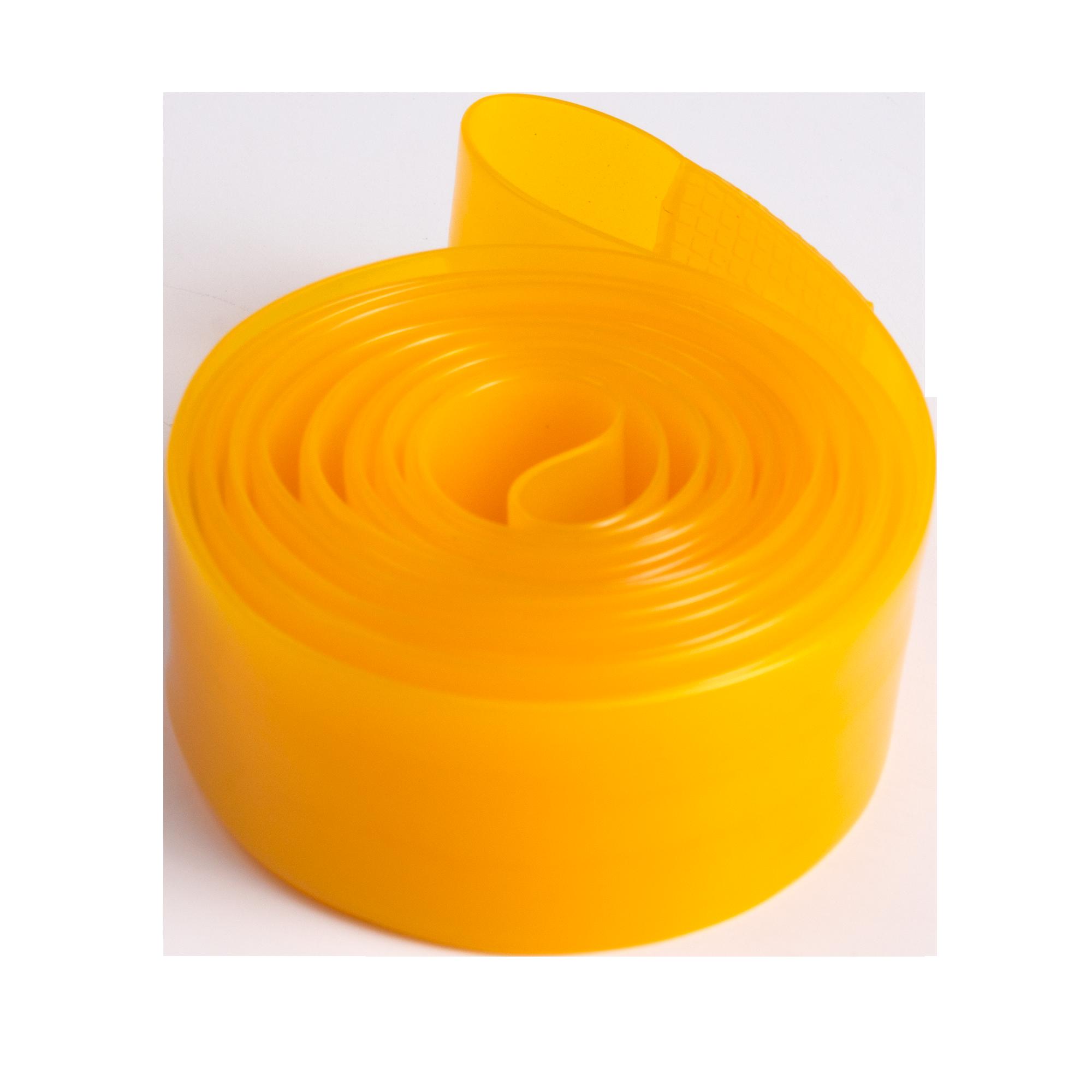 Fita protetora de aro MTB 20 mm 2