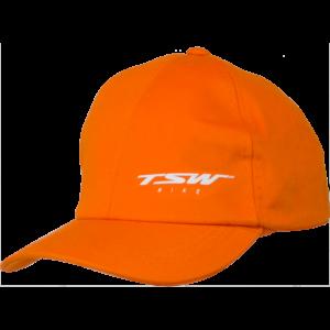 Boné TSW Mod. 1 – TSW