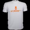 Camiseta DryFit TSW