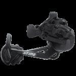 8529-2 Kit S9 RD