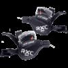 8540-1 Kit S10 RXC