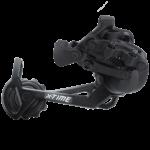 8540-2 Kit S10 RXC