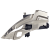8540-3 Kit S10 RXC