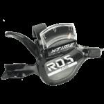 8541 Kit S11 RDS