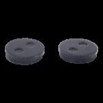 08063 Pastilha disc brake RD2