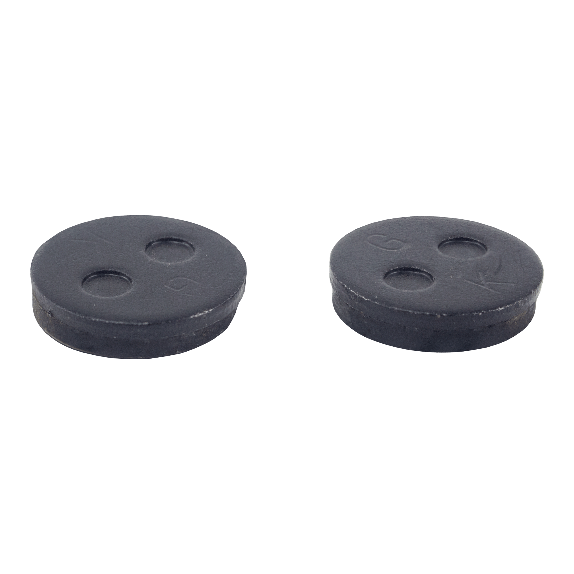 Pastilha disc brake RM 70 4