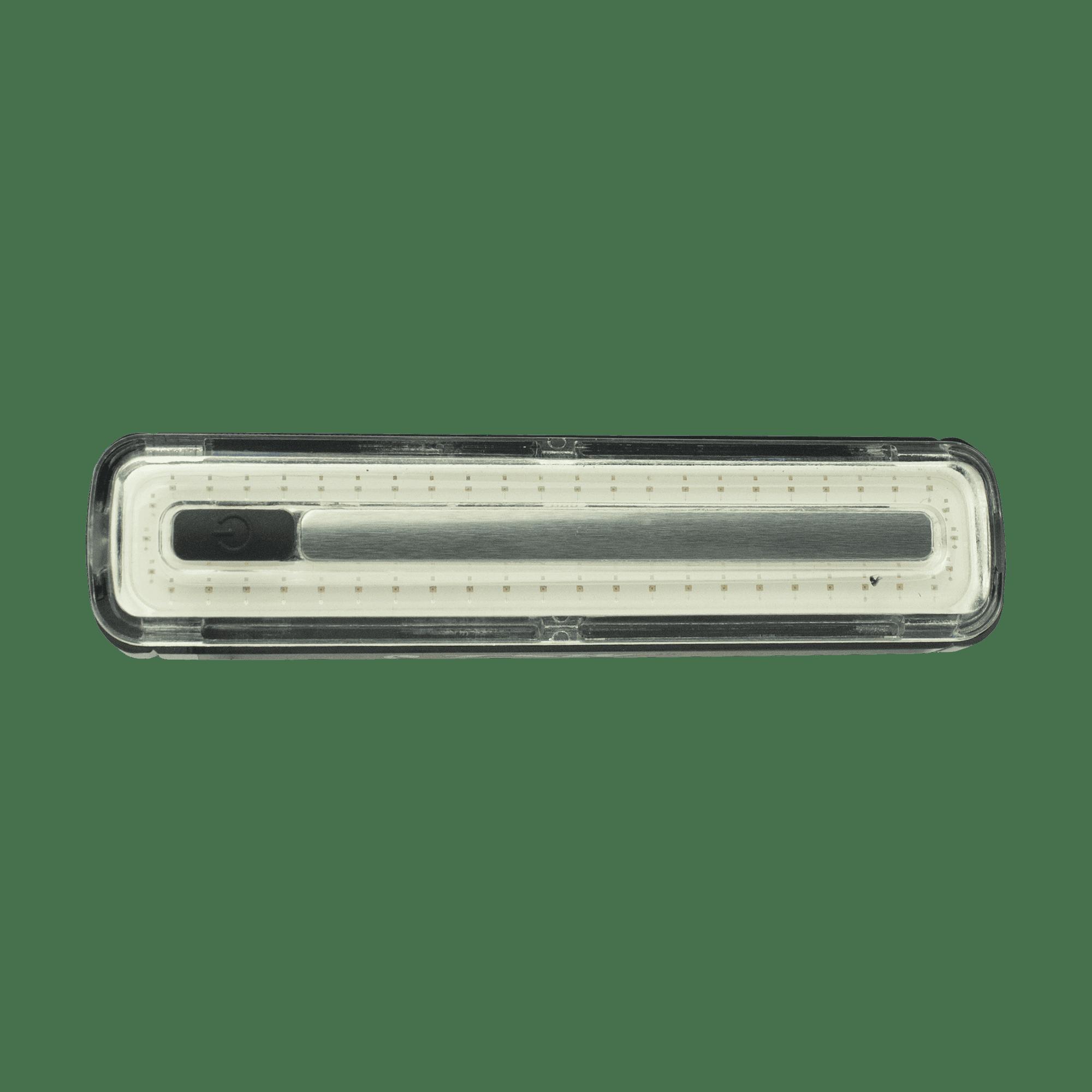 08661 -Refletor Traseiro 50 Lumens