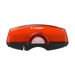 08662 -Refletor Traseiro 50 Lumens