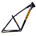9528 - Quadro Vulcano