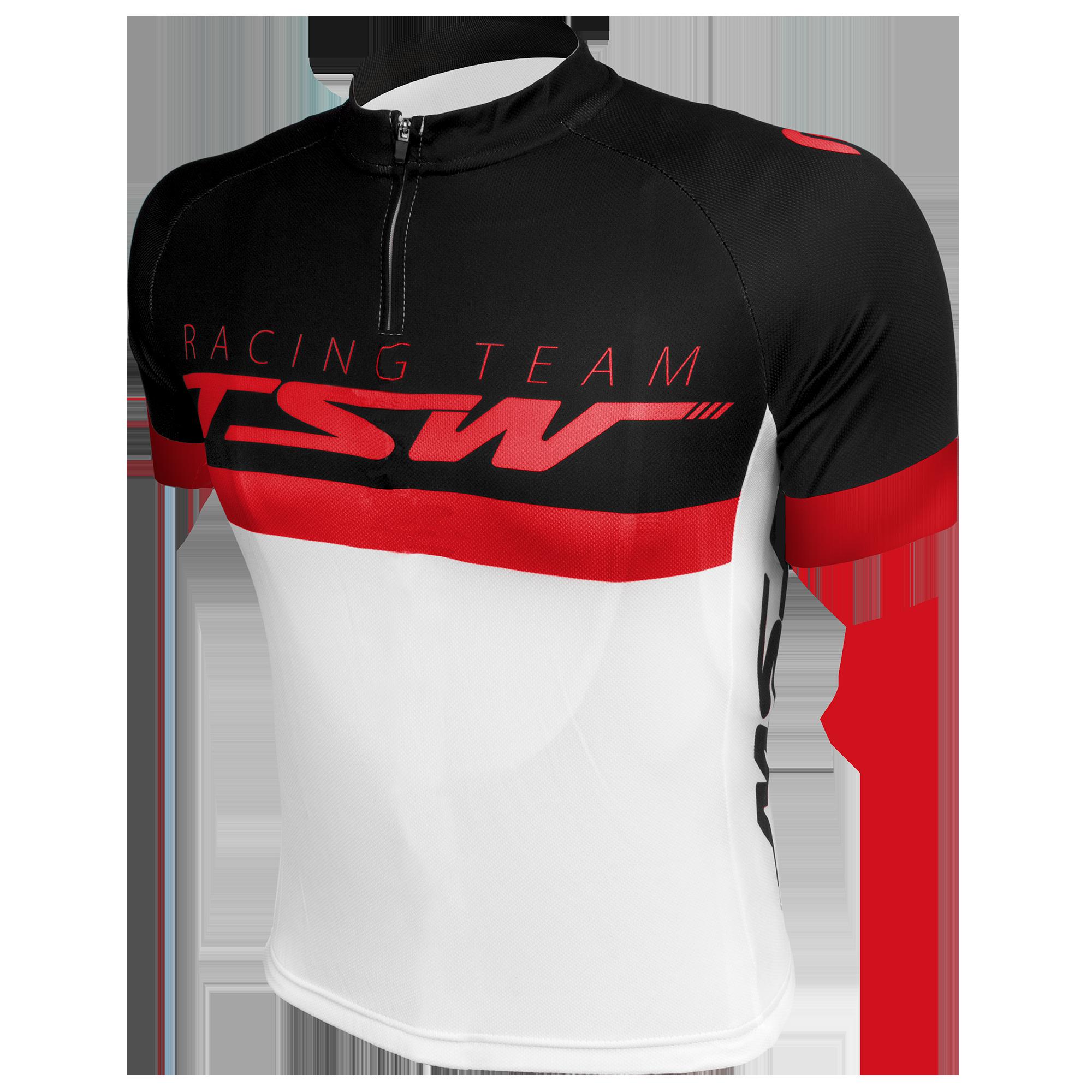 Camisa Pro Line 4