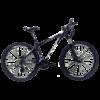 bicicleta hunter