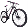 bicicleta jump 10003-1