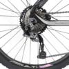 bicicleta jump 10003-3