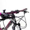 bicicleta jump 10003-5