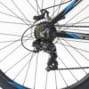 bicicleta ride 10040-3
