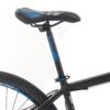 bicicleta ride 10040-4