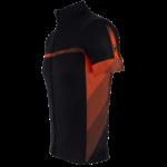 10503-10504-10505-10506-camisa-pro-line--preta-e-laranja-side