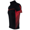 10507-10508-10509-10510-10511-camisa-pro-line--preta-e-vermelha-side