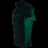 10516-10517-10518-10519-camisa-pro-line--preta-e-verde-side