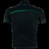 10517-camisa-pro-line--preta-e-verde-back